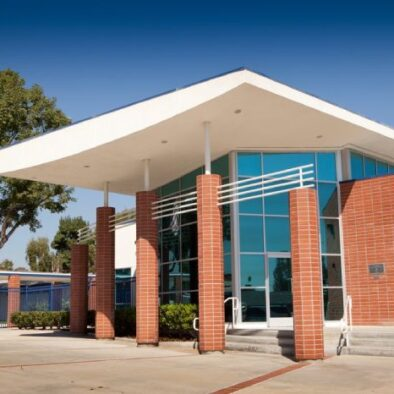 Prentice School